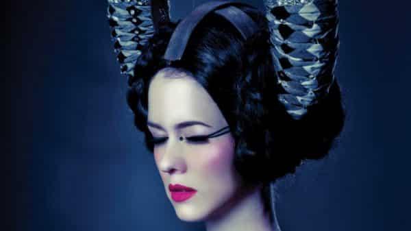 Conductive Makeup Ushers in New Era of Wearable Tech 1
