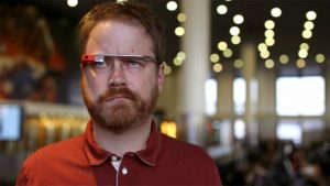 Today in Glass - Google Reportedly Working Hard on Glass 2 12