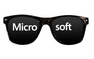 Microsoft Prepares to Enter the VR Eyewear Game 12