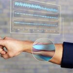The Myo Bracelet - Gesture Control For Your Devices 1