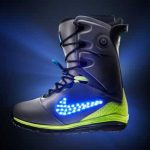 Nike LunarENDOR QS Snowboard Boots Will Up Your Slope Game 1
