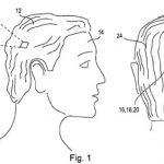 Sony Rumored to Be Making a, uh, Smart Wig 2