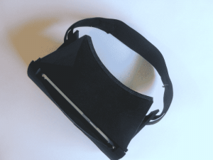 Xcope is a VR Augmented Reality Headset for Smartphones 14