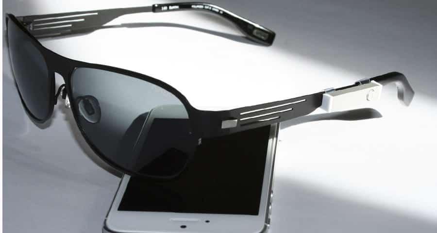 NanoGlass from EmoPulse Will Blow Your Mind 5