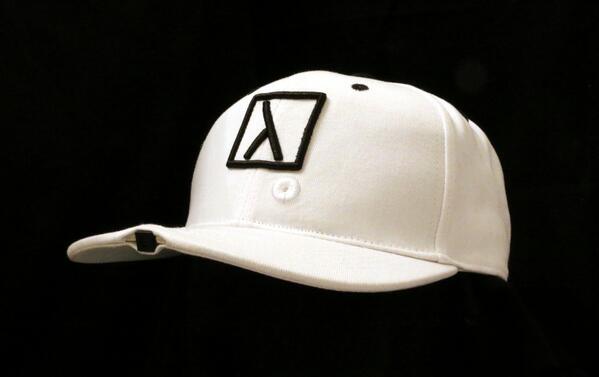 The Lambda Hat Is a Wearable Smart Glass Alternative 2