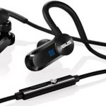 Asus Launches Bluetooth 4.0 Headphones with NFC 1