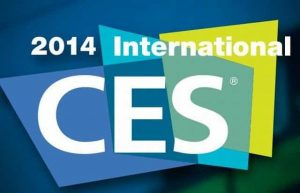 What to expect in wearable tech at CES 2014 39