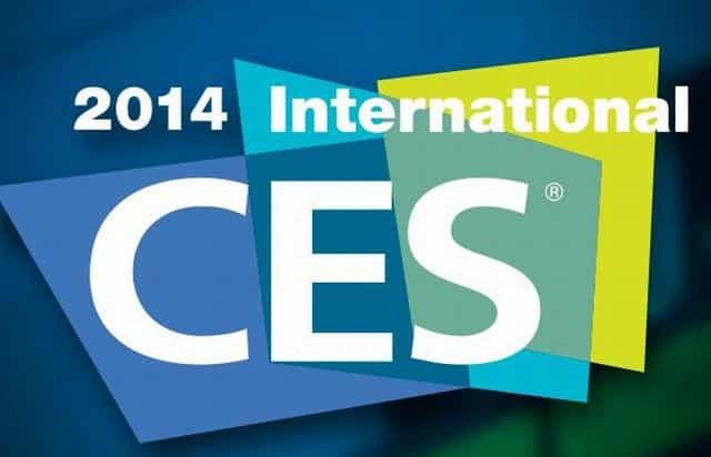 What to expect in wearable tech at CES 2014 1