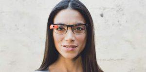 Google Finally Announces Prescription Frames For Glass 12