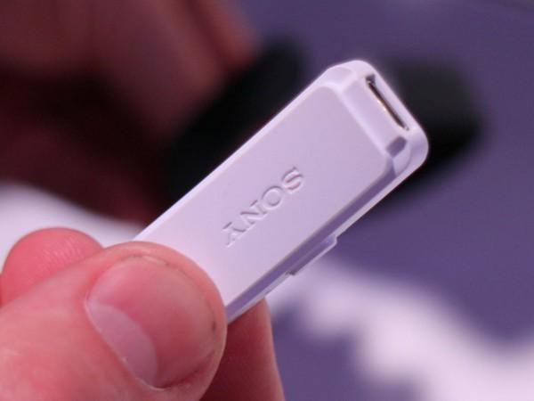 Sony-Core-size