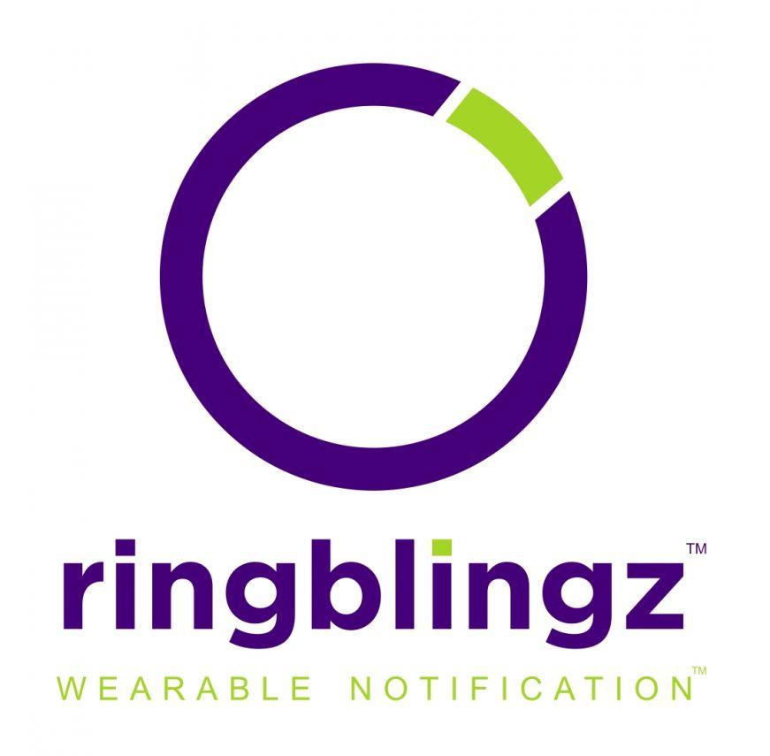Ringblingz Rings Keeps Teens in Plenty of Blings(Wait What?) 6