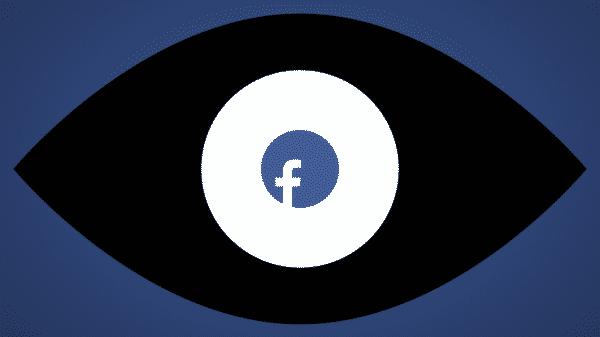 Facebook Buys Oculus Rift For Two Billion Bucks 10