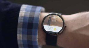 Google Starts Its Very Own Wearable Technology Platform 41