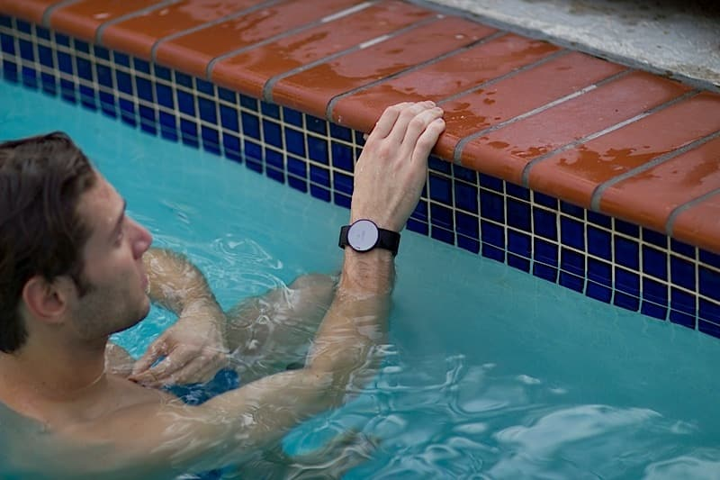 Moov Fitness Tracker Could Improve Your Workout 8