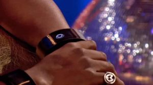 Will.i.am Claims to Have Invented the World's Best Smartwatch 14