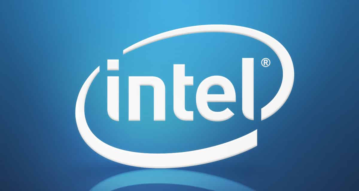 Intel Working on a Smart Shirt That Tracks Emotions and Vitals 2
