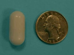 This Tech-Heavy Pill Actually Vibrates in Your Body 9