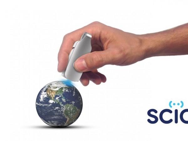 scio-scanner