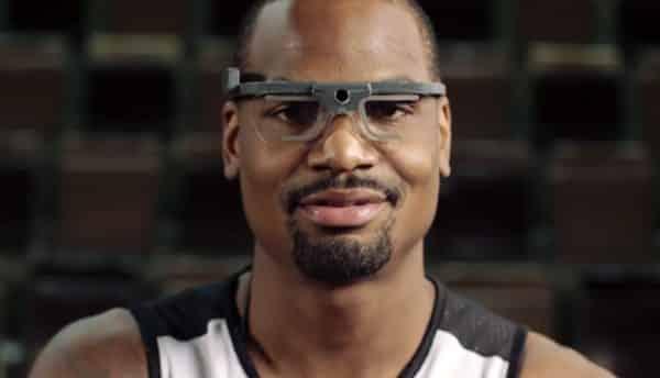tobii-glasses-2