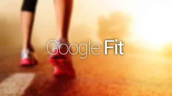 Google Plans Gadget-Spanning Fitness Platform 6