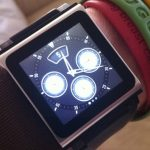 Apple Smartwatch Rumored to Launch in October 2