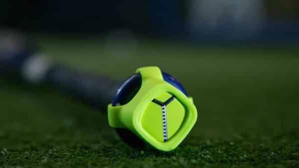 This Sensor Will Make You a Better Ball Player 3