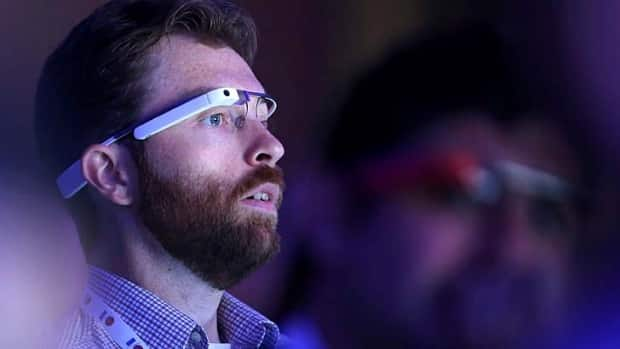 Today in Glass - Google's Eyewear Device Banned From UK Movie Theaters 5