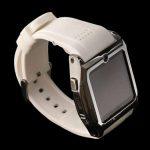 This Watch is Guaranteed to Keep You Awake 34