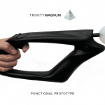 Trinity Magnum VR Controller Makes Oculus Rift Even More Realistic 23