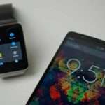 Wear Mini Launcher Adapts Smartphone Commands for Smartwatch Use 29