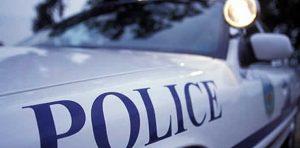 Law Enforcement Tech: the Top 5 6