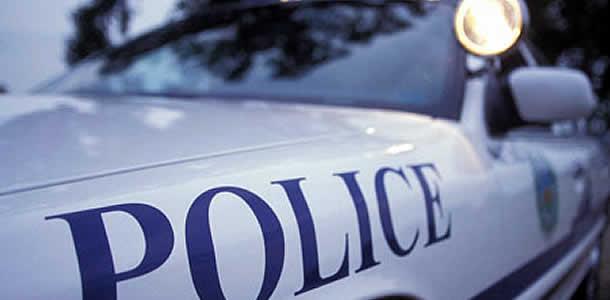 Law Enforcement Tech: the Top 5 5
