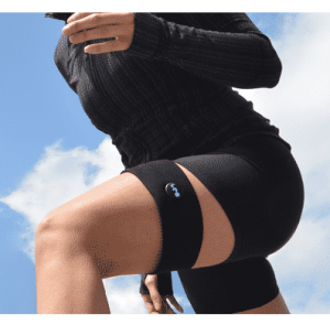 LEO promises a new type of fitness wearable 3