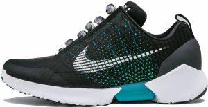 Nike Mens Hyper Adapt 1.0 1
