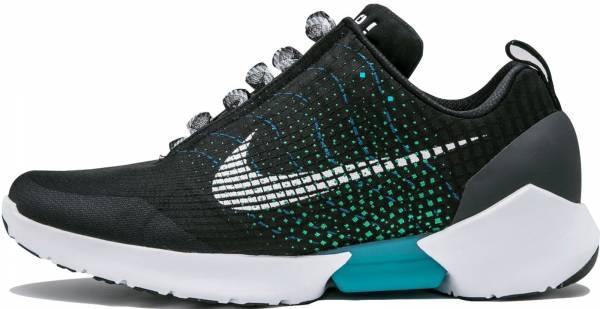 Nike Mens Hyper Adapt 1.0 2
