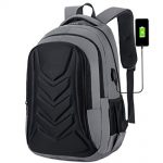 Anti-Theft Waterproof Backpack 8