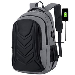 Anti-Theft Waterproof Backpack 7