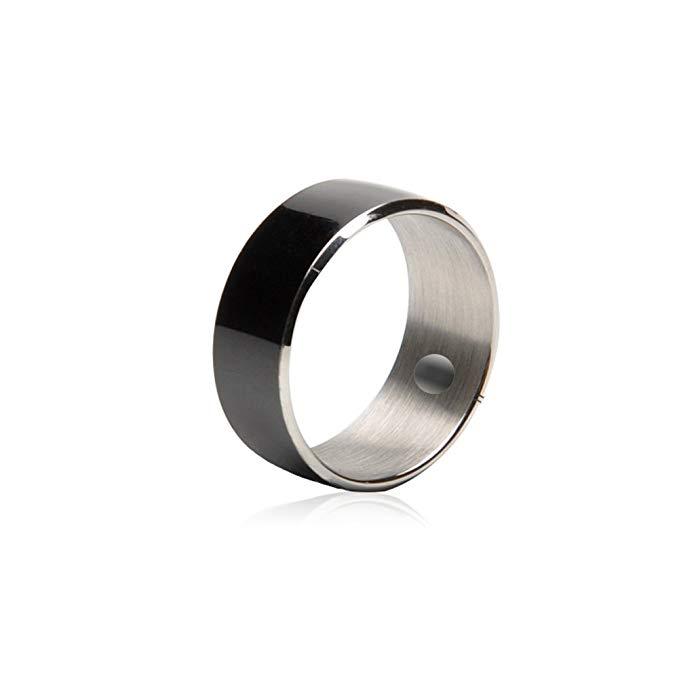 Alotm R3 Smart Ring 1