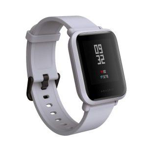 Amazfit Bip Smartwatch 7