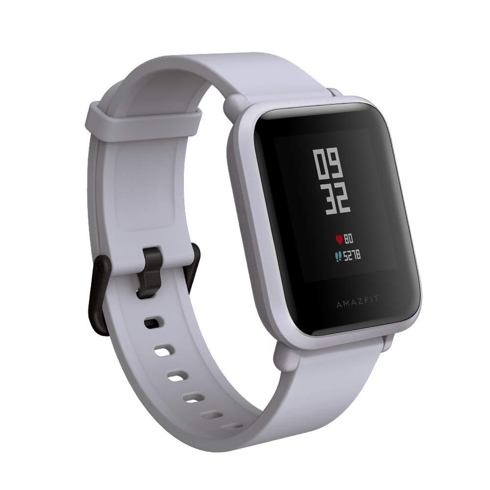 Amazfit Bip Smartwatch 1