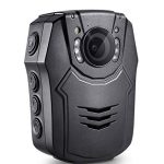 BOBLOV 1296P Body Wearable Camera 8