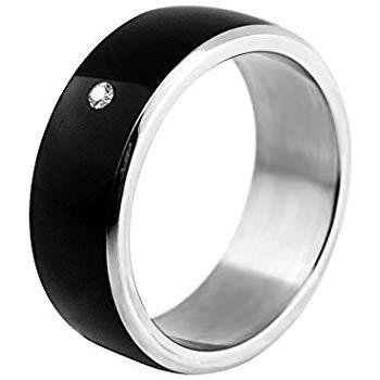 Magic Smart Ring 6