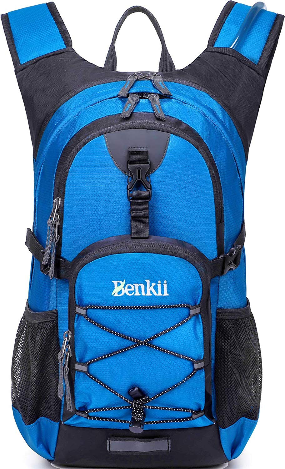 Hydration Backpack with 2L Water Bladder 15