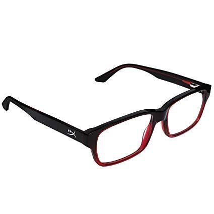 HyperX Gaming Eyewear 2