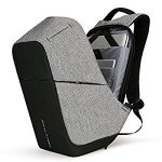 Anti-theft Laptop Backpack 6