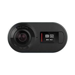 Rylo 5.8K 360 Video Camera 12