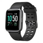 YAMAY Smart Watch 8
