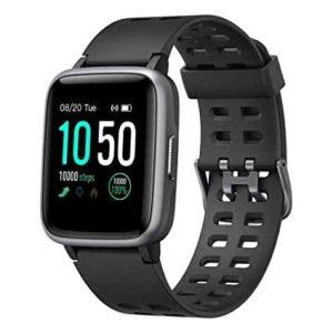 YAMAY Smart Watch 11