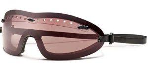 Smith Optics Elite Boogie Tactical Goggle 13