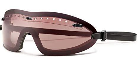 Smith Optics Elite Boogie Tactical Goggle 3